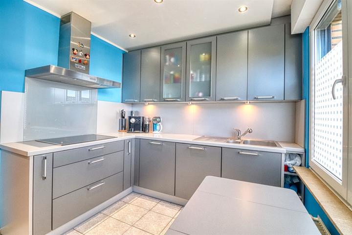 Appartement - Grimbergen - #3911320-8