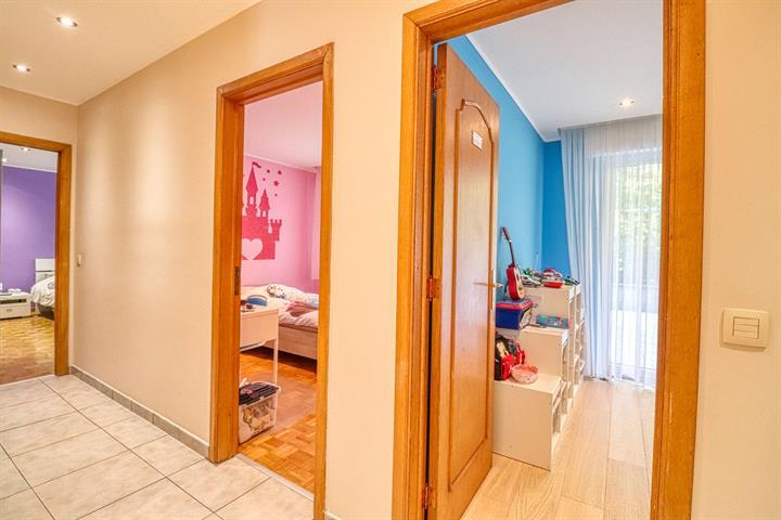 Appartement - Grimbergen - #3911320-10
