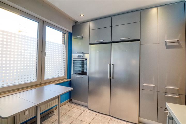 Appartement - Grimbergen - #3911320-9