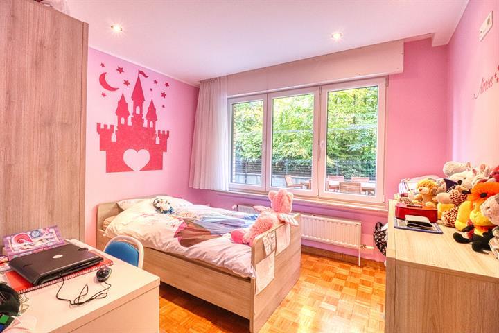 Appartement - Grimbergen - #3911320-12