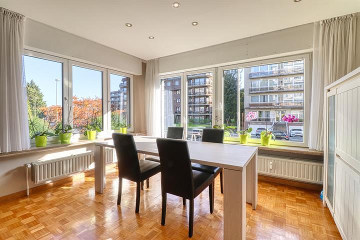 Appartement - Grimbergen - #3911320-2