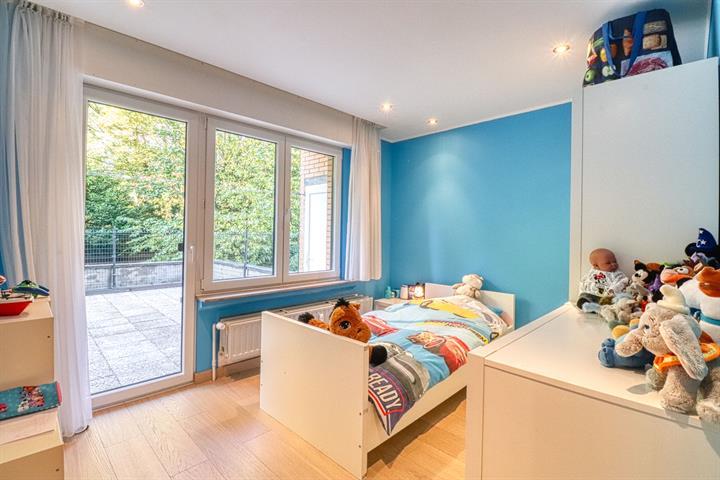 Appartement - Grimbergen - #3911320-13