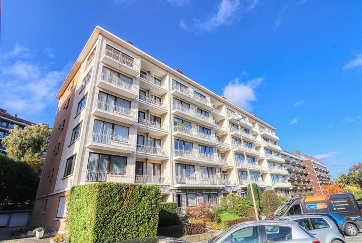 Appartement - Grimbergen - #3911320-16