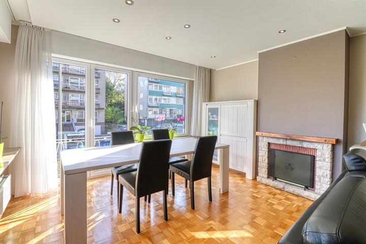 Appartement - Grimbergen - #3911320-3