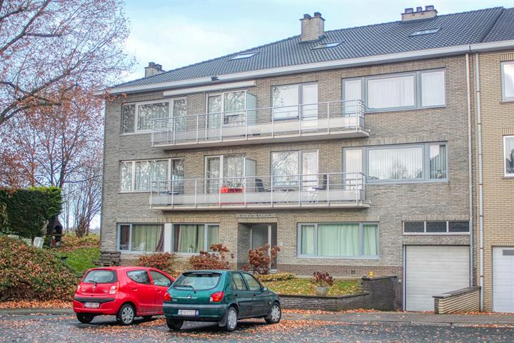 Appartement - Asse Zellik - #3931271-12