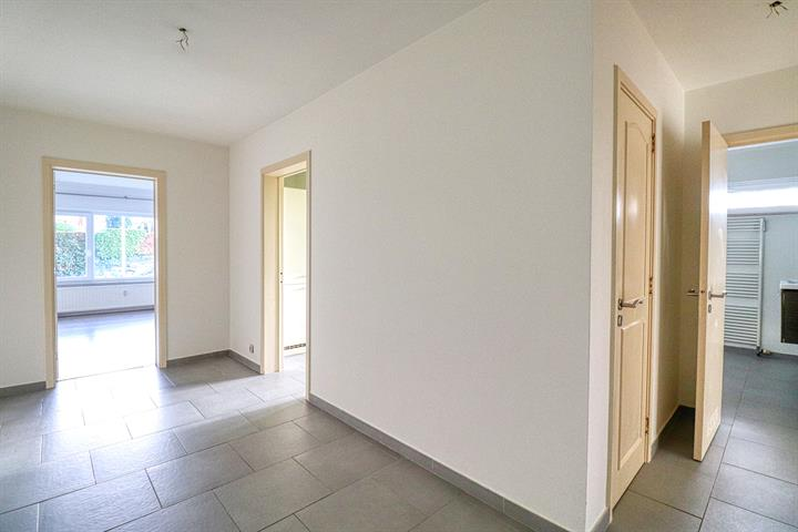 Appartement - Asse Zellik - #3931271-7