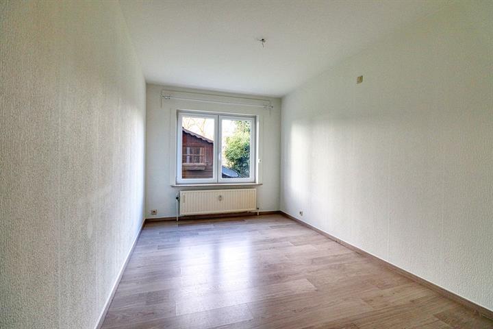 Appartement - Asse Zellik - #3931271-9