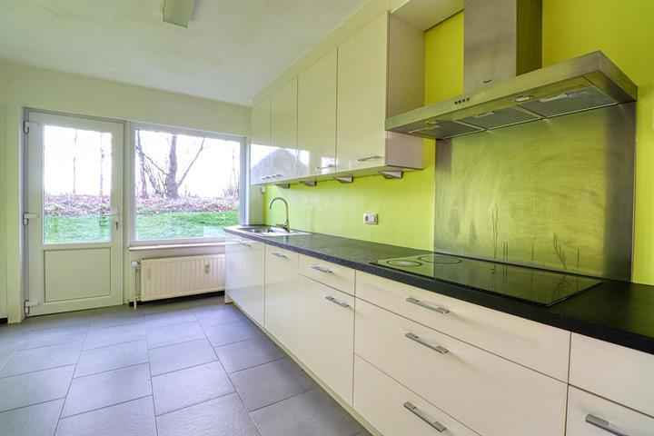 Appartement - Asse Zellik - #3931271-5
