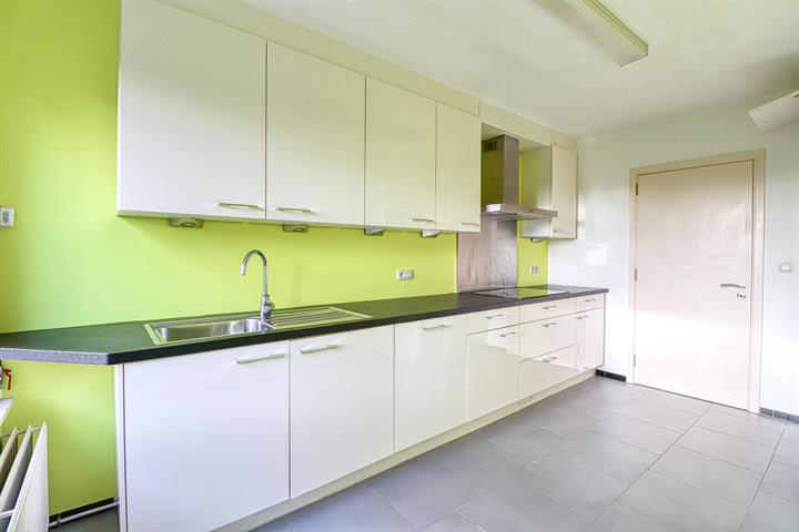Appartement - Asse Zellik - #3931271-6