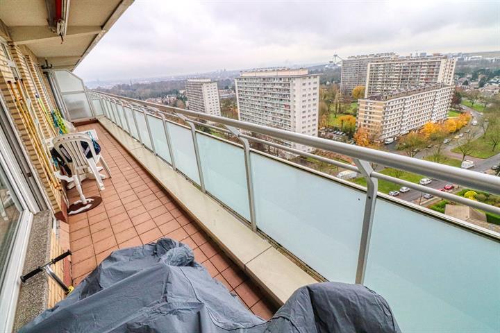 Appartement - Bruxelles - #3936626-10