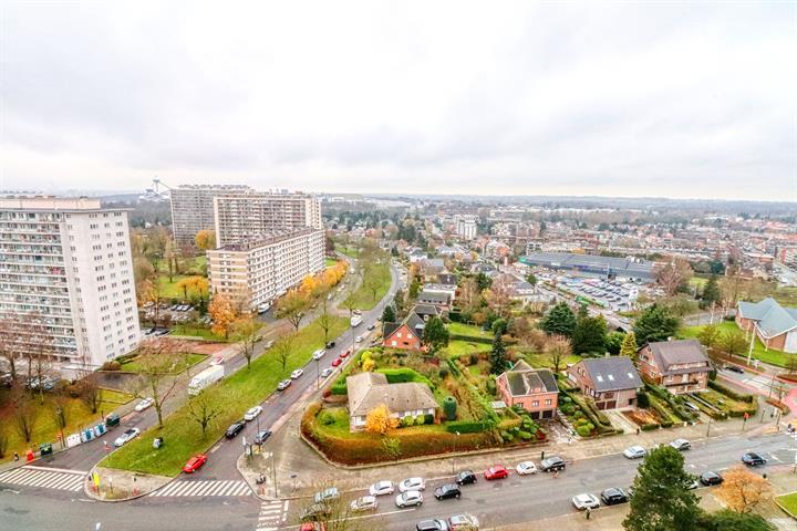 Appartement - Bruxelles - #3936626-0