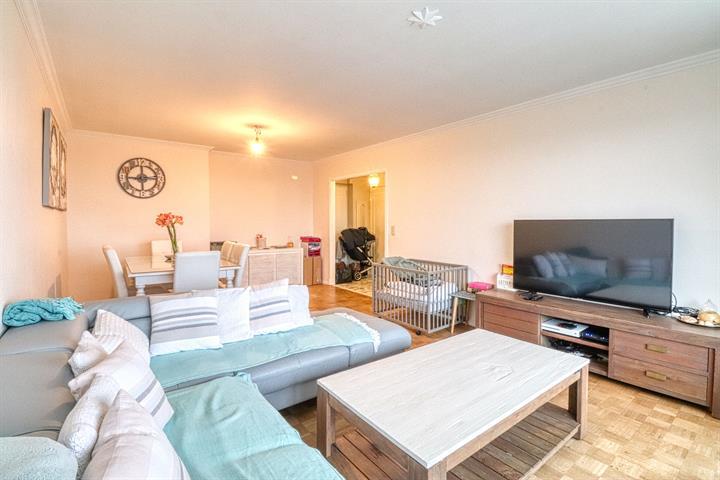 Appartement - Bruxelles - #3936626-5