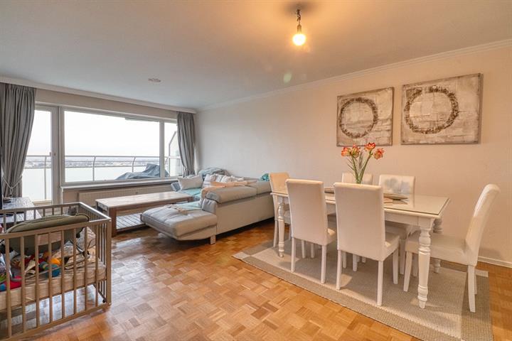Appartement - Bruxelles - #3936626-2