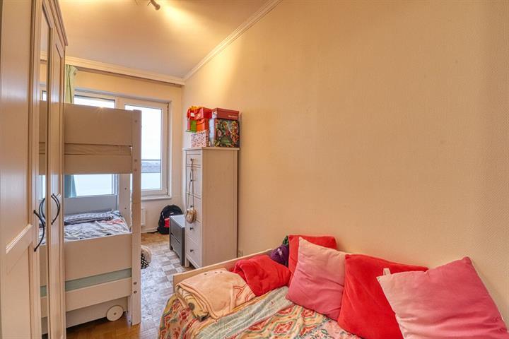 Appartement - Bruxelles - #3936626-9