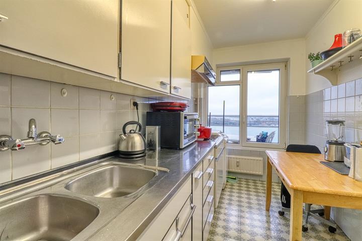 Appartement - Bruxelles - #3936626-6