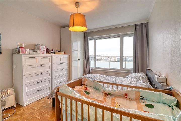 Appartement - Bruxelles - #3936626-7