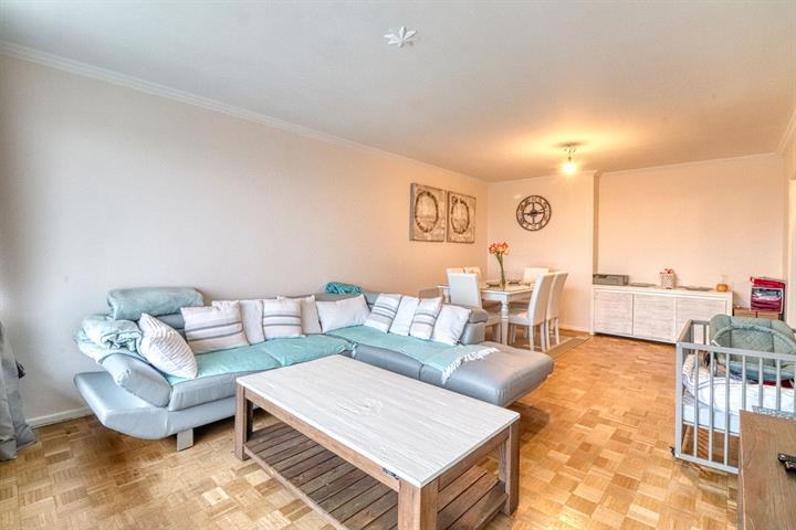 Appartement - Bruxelles - #3936626-4