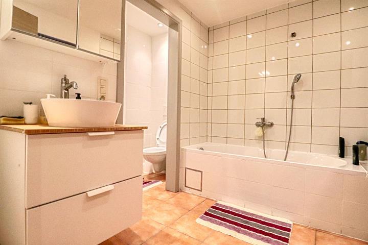 Appartement - Anderlecht - #3943788-7