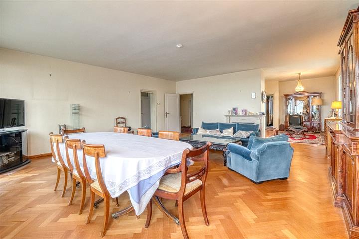 Appartement - Molenbeek-Saint-Jean - #3943836-6