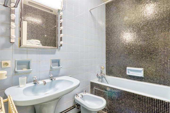 Appartement - Molenbeek-Saint-Jean - #3943836-10