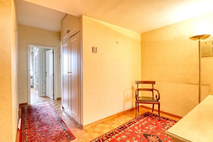 Appartement - Molenbeek-Saint-Jean - #3943836-2