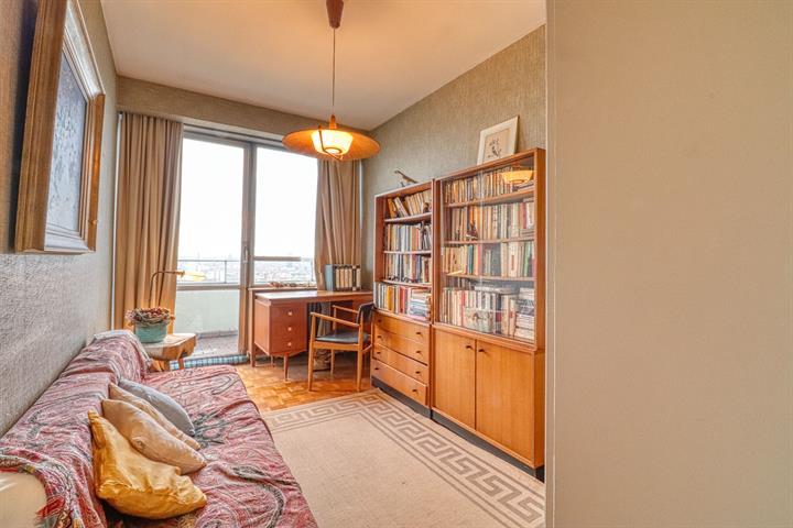 Appartement - Molenbeek-Saint-Jean - #3943836-11