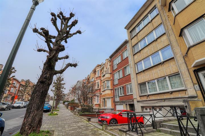 Appartement - Anderlecht - #3958631-19