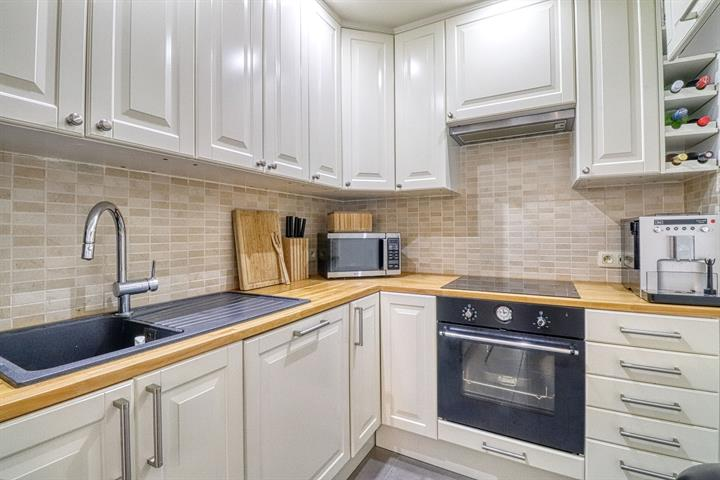 Appartement - Anderlecht - #3958631-8