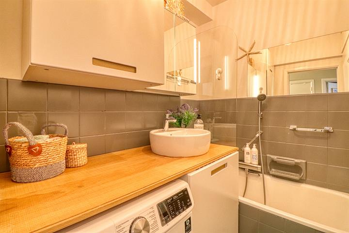 Appartement - Anderlecht - #3958631-15