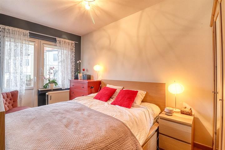 Appartement - Anderlecht - #3958631-10