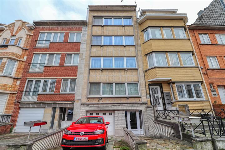 Appartement - Anderlecht - #3958631-18