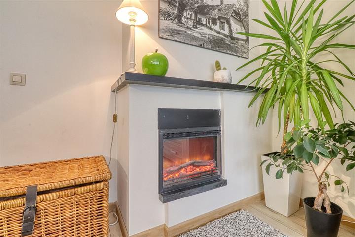 Appartement - Anderlecht - #3958631-3