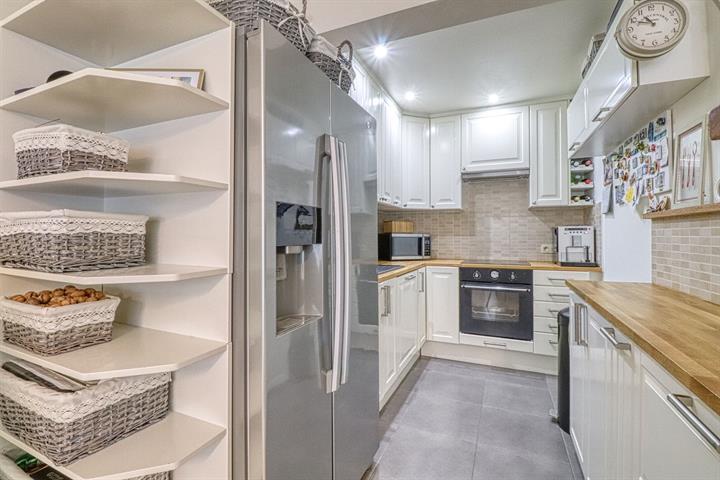 Appartement - Anderlecht - #3958631-6