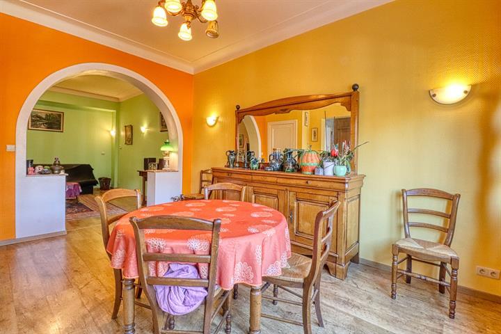 Maison - Jette - #3959883-4