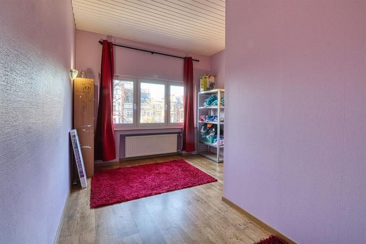 Maison - Jette - #3959883-15