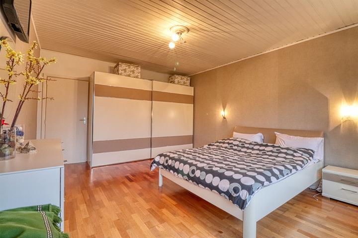 Appartement - Molenbeek-Saint-Jean - #3962529-11