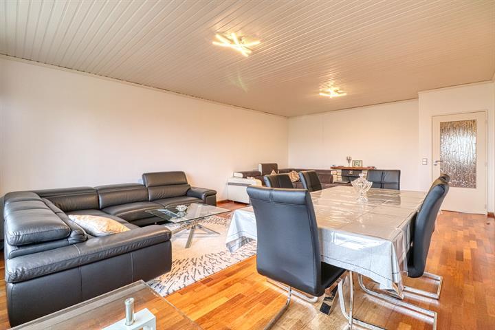 Appartement - Molenbeek-Saint-Jean - #3962529-0