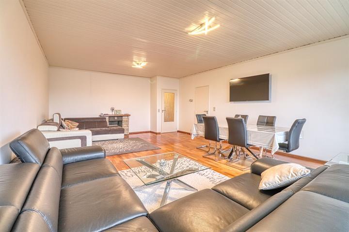 Appartement - Molenbeek-Saint-Jean - #3962529-2