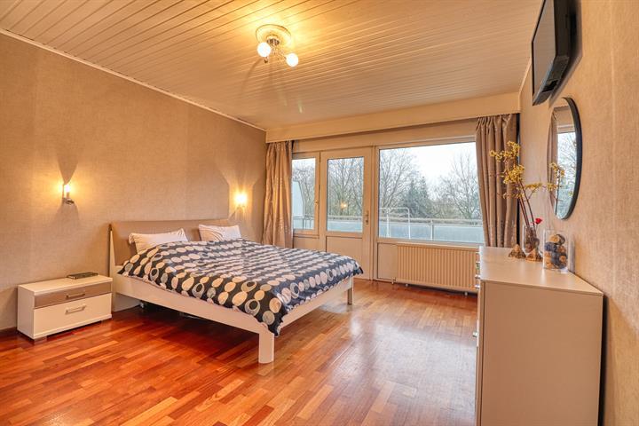 Appartement - Molenbeek-Saint-Jean - #3962529-9