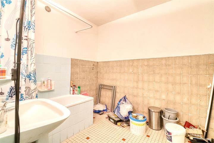 Appartement - Molenbeek-Saint-Jean - #3962529-13