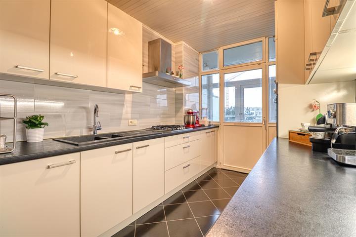 Appartement - Molenbeek-Saint-Jean - #3962529-3
