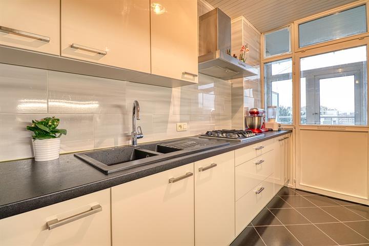 Appartement - Molenbeek-Saint-Jean - #3962529-4