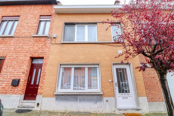 Huis - Wemmel - #4019774-1