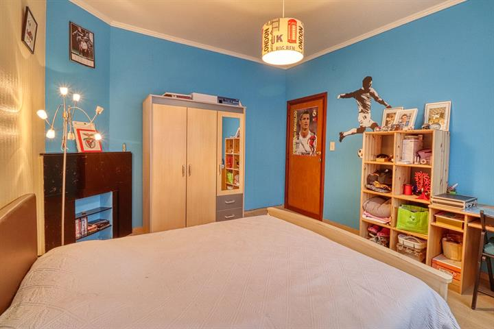 Huis - Wemmel - #4019774-21