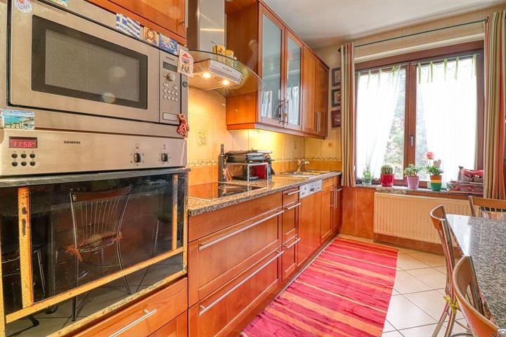 Maison - Anderlecht - #4019776-19