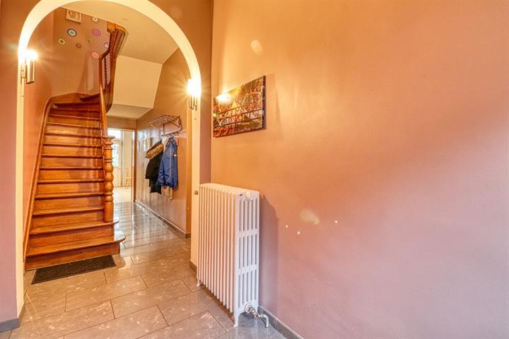 Maison - Anderlecht - #4019776-31