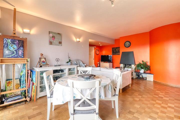 Appartement - Ganshoren - #4035607-2