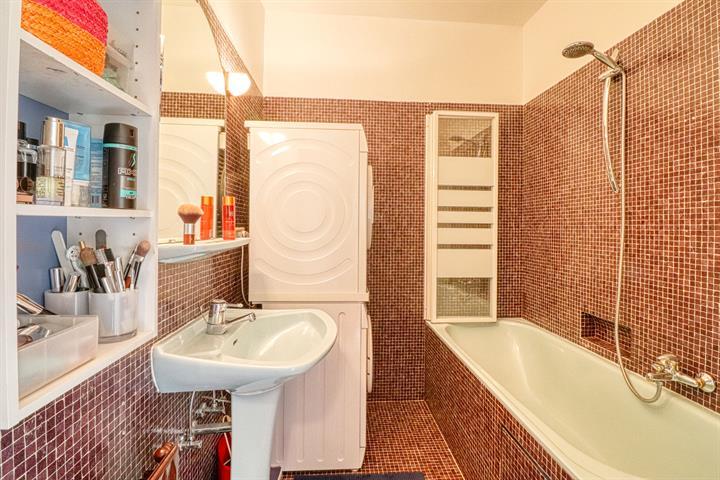 Appartement - Ganshoren - #4035607-19