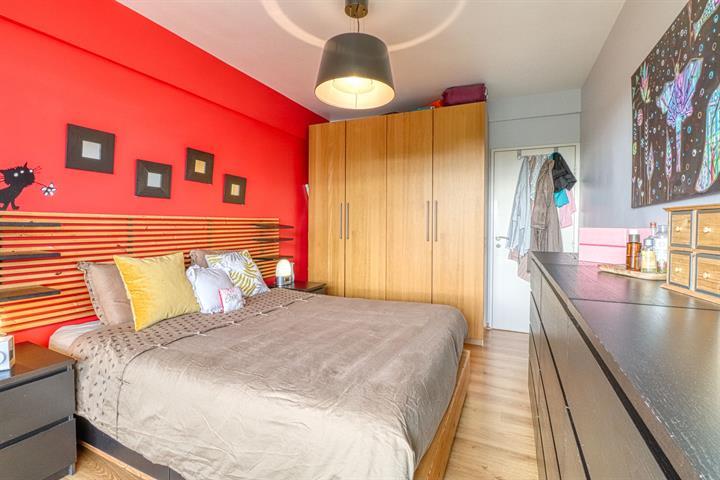 Appartement - Ganshoren - #4035607-17