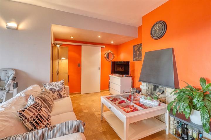 Appartement - Ganshoren - #4035607-3